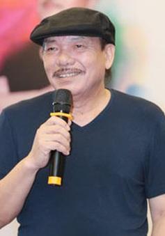 Người hát nhạc Trần Tiến hay nhất không phải Hà Trần