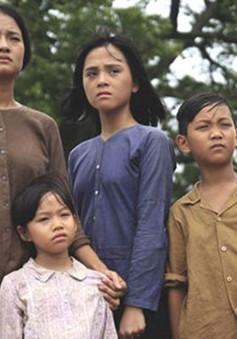 Năm 2016 điện ảnh Việt được mùa Liên hoan quốc tế