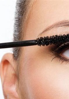 6 cách trang điểm cho đôi mắt to tròn nàng nào cũng nên biết