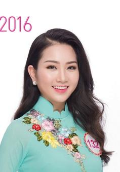 Thí sinh tiết lộ thi Hoa hậu Việt Nam 2016 để gặp... Bi Rain