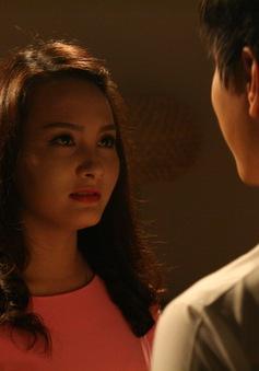 Thông cáo báo chí phim Việt giờ vàng Hợp đồng hôn nhân
