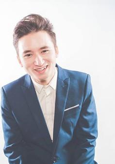 """Giám khảo Sing My Song """"lắc lư"""" theo ca khúc của Phan Mạnh Quỳnh"""