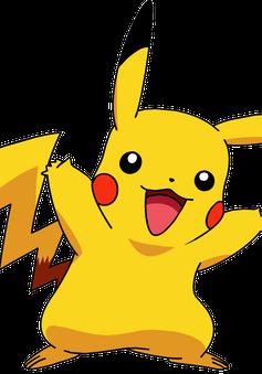 HOT: Pokémon GO đã chính thức phát hành tại Việt Nam