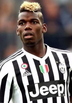 "Zidane: ""Real vẫn mong muốn có Pogba"""