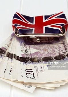 Anh: Lương của CEO thuộc nhóm FTSE 100 cao gấp 132 lần so với nhân viên