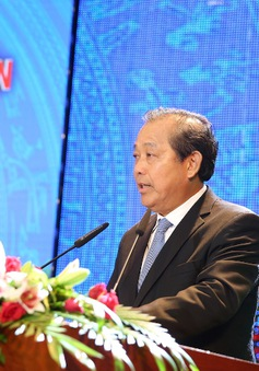 Tây Ninh kỷ niệm 180 năm hình thành và phát triển