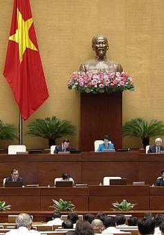 Bộ Chính trị chỉ đạo kiểm điểm phê và tự phê theo Nghị quyết Trung ương 4