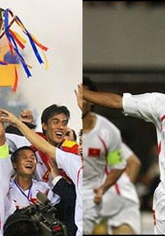 ĐT Việt Nam trước trận bán kết lượt về: Chờ một Quang Hải mới