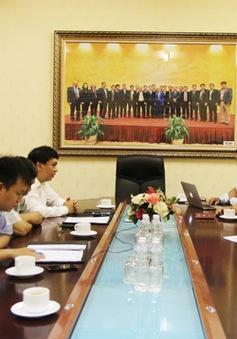 GĐKT và HLV thể lực sẽ được tăng cường cho các ĐT U19 và U16 Việt Nam