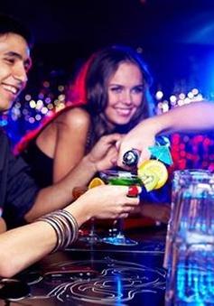 700 quán rượu tại Czech bị đóng cửa vì luật mới