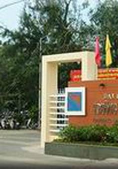 Thí điểm đổi mới cơ chế hoạt động trường ĐH Kinh tế - ĐH Đà Nẵng