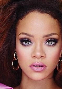 Rihanna sẽ có màn trình diễn mãn nhãn tại MTV Video Music Awards 2016