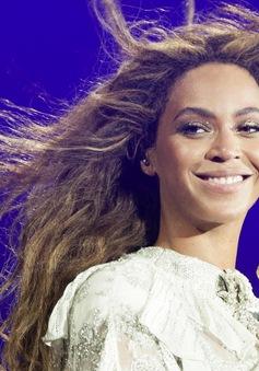 Beyonce thống trị đề cử MTV VMA 2016