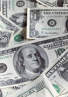 Mỹ thất bại ngăn chặn rửa tiền thông qua công ty bình phong