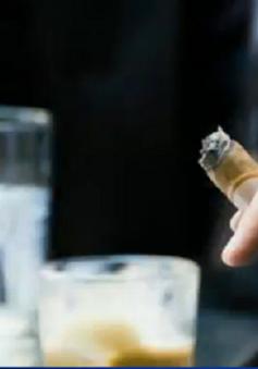 Nhiều ý kiến đề xuất tăng thuế rượu bia, thuốc lá