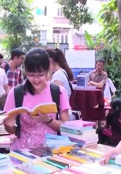 Những ngày Văn học châu Âu tại Việt Nam