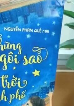 """""""Những ngôi sao trên bầu trời thành phố"""" – Chuyện cổ tích về làng quê"""