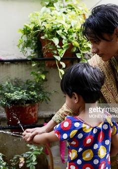 Nỗi thống khổ của những nạn nhân luật ly hôn nhanh tại Ấn Độ