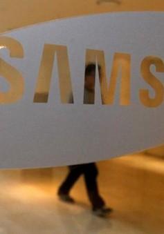 Hàn Quốc khám xét công ty Samsung