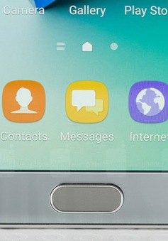 Samsung cập nhật phần mềm khắc phục sự cố pin cho Galaxy Note7 tại châu Âu