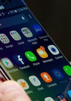 Ngừng cung cấp dịch vụ mạng cho toàn bộ Galaxy Note7 tại New Zealand từ 18/11