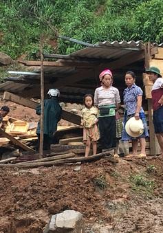 Thực trạng kinh tế xã hội 53 dân tộc thiểu số: 23,1% là hộ nghèo