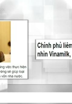 """Sabeco, Vinamilk và chủ trương thoái vốn nhà nước """"hâm nóng"""" báo chí"""