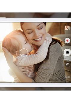 Samsung trình làng tablet giá rẻ Galaxy Tab A (2016)