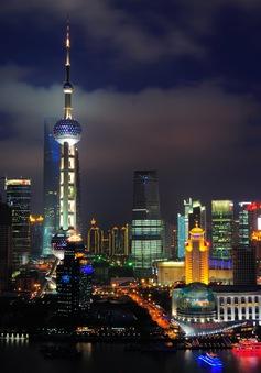 Kinh tế Trung Quốc sẽ giảm sâu đến mức nào?