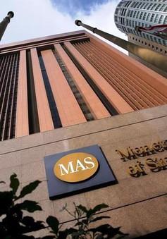 Singapore thử nghiệm hệ thống tiền tệ mới thay thế chuyển khoản ngân hàng