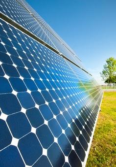 Năng lượng tái tạo - Giải pháp cho nhu cầu năng lượng ngày càng cao