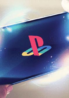 Sony sẽ ra mắt game di động đầu tiên vào tháng 12