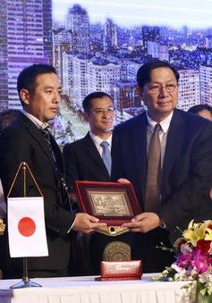 Ngày CNTT Nhật Bản 2016: Kỷ niệm 10 năm hợp tác Việt Nam - Nhật Bản