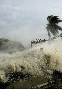Kinh tế Mỹ Latin thiệt hại nặng nề do thiên tai