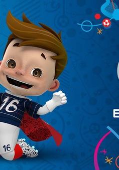 Rạng sáng mai (11/6), EURO 2016 khai hội: Nước Pháp đã sẵn sàng!