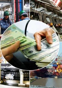 Tri thức và công nghệ - Điều kiện cần để Việt Nam đổi mới mô hình tăng trưởng