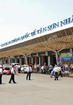 Mở rộng sân bay Tân Sơn Nhất cũng cần tính tới tương lai là sân bay Long Thành
