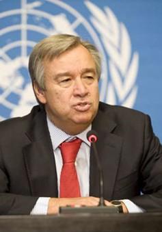 Những kỳ vọng và thách thức với tân Tổng Thư ký Liên Hợp Quốc