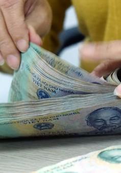 Thêm một số đề xuất về tăng lương tối thiểu
