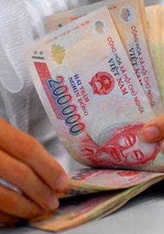 Chính thức tăng lương tối thiểu vùng từ 1/1/2017