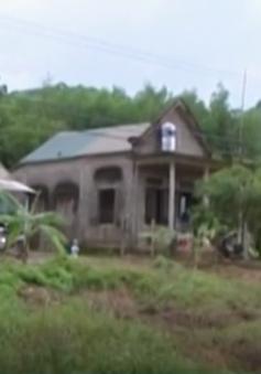 Người dân ở khu tái định cư Bến Ván, Huế sẽ được hỗ trợ 77 tỷ đồng