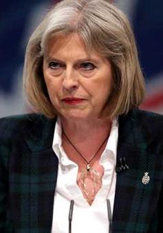 Thị trường toàn cầu chờ đợi gì từ phát biểu của Thủ tướng Anh?