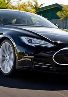Tesla sẽ ra mắt hai mẫu xe mới trong năm nay