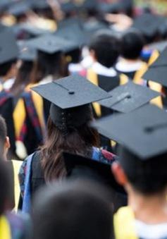 Đào tạo cử tuyển: Có chỉ tiêu là cử đi học, dù không có nhu cầu