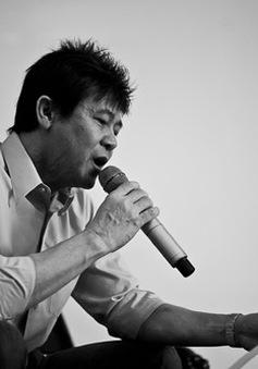 Sol Vàng tháng 8: Nhạc sĩ Anh Bằng - Anh còn nợ em (20h00, 13/8 trên VTV9)