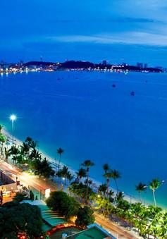 Du lịch Thái Lan tích cực hội nhập ASEAN