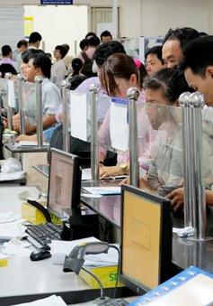 Hơn 20.000 DN thành lập mới ở Hà Nội trong năm 2016