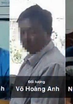 Cần Thơ: Ba thanh tra giao thông đã thừa nhận tội nhận hối lộ