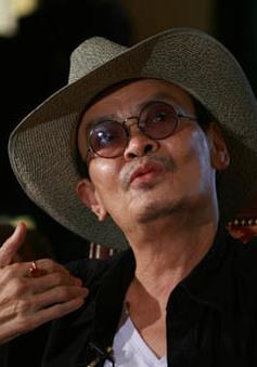 Nhạc sĩ Thanh Tùng và những nhạc phẩm còn mãi với thời gian