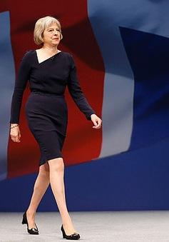 Người Anh kỳ vọng về tân Thủ tướng